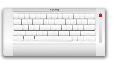 Image source: https://upload.wikimedia.org/wikipedia/commons/thumb/7/79/Oxygen480-devices-input-keyboard.svg/480px-Oxygen480-devices-input-keyboard.svg.png